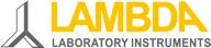 Doseur de poudre laboratoire Logo
