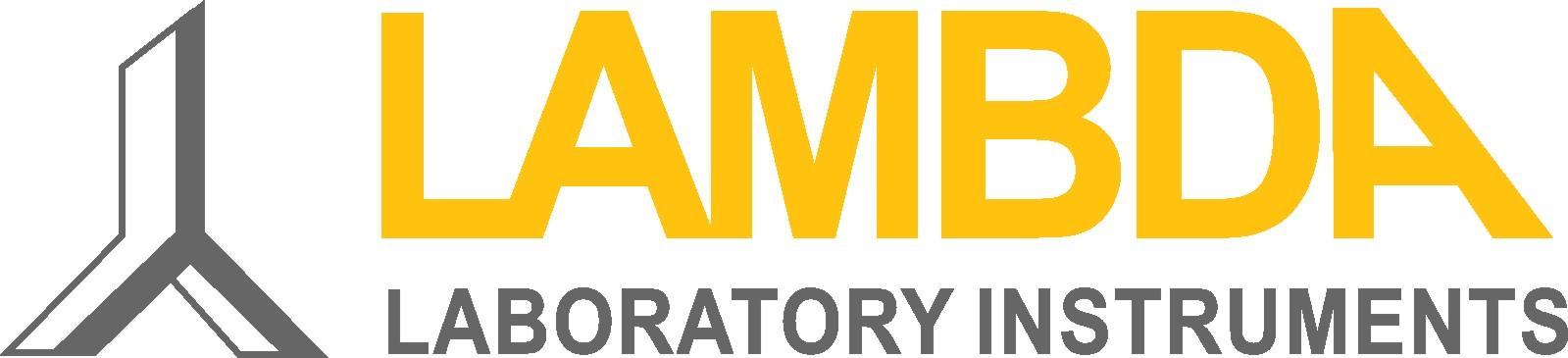 Doseur de poudre Retina Logo